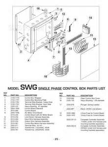 apollo gate opener wiring diagram gate free printable wiring diagrams