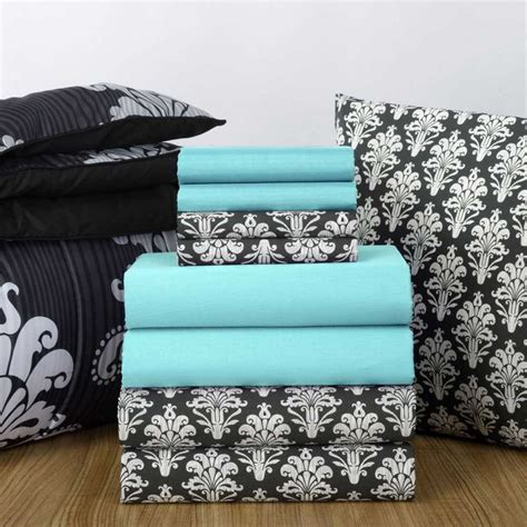 room bedding packages comfort pak college room discount packages our