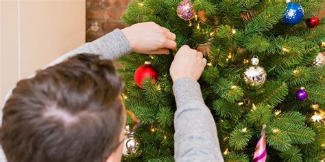 best artificial trees newburgh ny the best artificial tree reviews by wirecutter a new york times company
