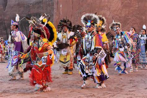 slideshow gallup inter tribal indian ceremonial navajo
