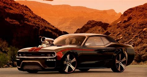 awesome car wallpapers 5 awesome car wallpapers really cool cars wallpapers gallery