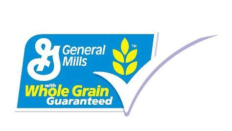 whole grains logo whole grain logo