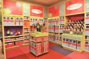 Shop America shop talk american girl boutique opens in rideau chapters