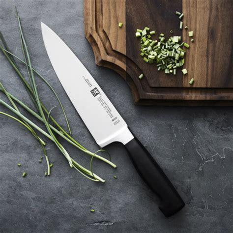 must kitchen knives 5 must kitchen tools hadley court interior design