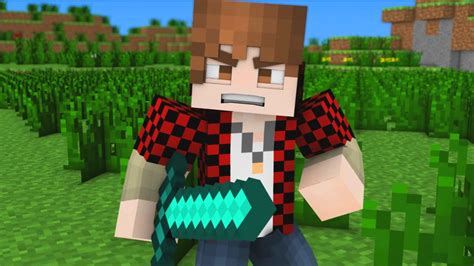 minecraft song bajan canadian song quot a minecraft parody song music