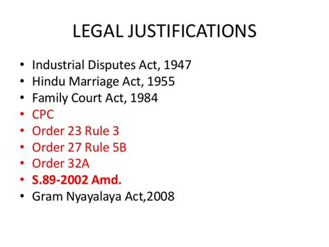 hindu marriage act 1955 section 13b a d r