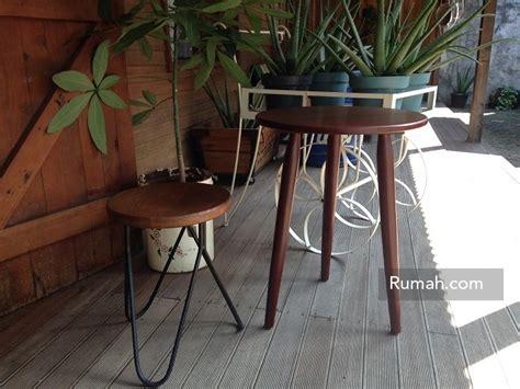 Kursi Teras Dari Besi memilih kursi yang tepat di teras rumah minimalis rumah