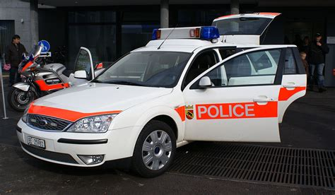 cantonal police wikipedia