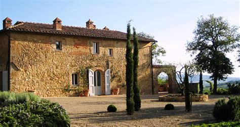 best to rent luxury villas rent tuscany sj villas best