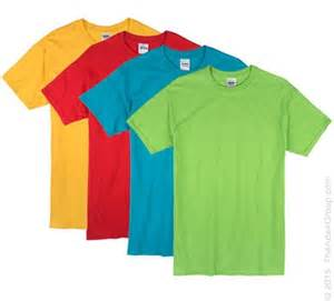 neon color t shirts bright color t shirts the adair