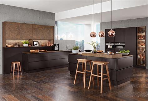 kitchen and floor decor 2018 besondere produktmerkmale nobilia k 252 chen
