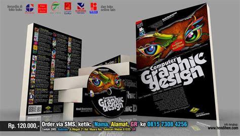 desain grafis yang bagus dan murah 17 terbaik gambar tentang 0815 7308 4256 buku desain