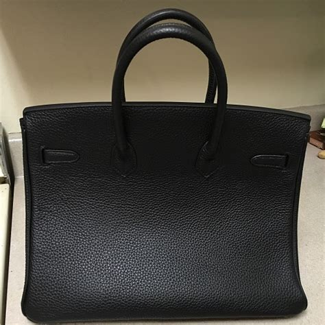 faux hermes birkin bags aliexpress where can i sell my