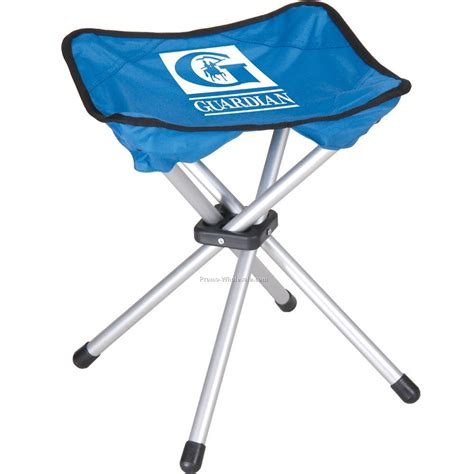 lightweight folding bar stool stools china wholesale stools