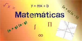 imagenes de traslación de matematicas l 211 gica matem 193 tica franco barrag 225 n