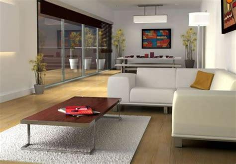 weisser teppich wohnzimmer das wohnzimmer attraktiv einrichten 70 originelle