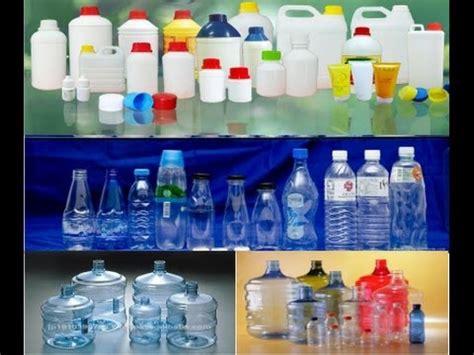 Jual Pabrik Hanger Plastik gudang jual botol plastik pet hdpe kapsul jerigen madu