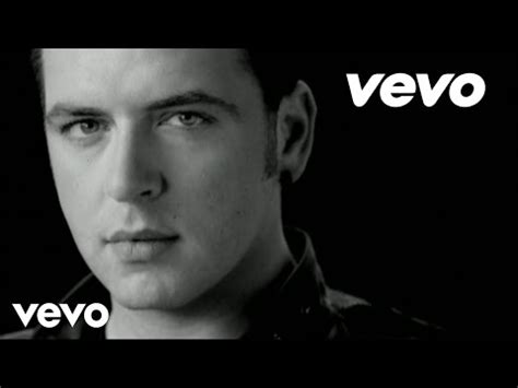 westlife back to you mp3 download download westlife you raise me up video to 3gp mp4 mp3