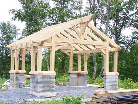 Square Gazebo Roof Framing Square Gazebo Roof Framing Gazeboss Net Ideas Designs
