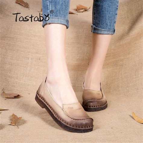 Aliexpress Buy Tastabo Sale Shoe - aliexpress buy tastabo shoes 2017 autumn new