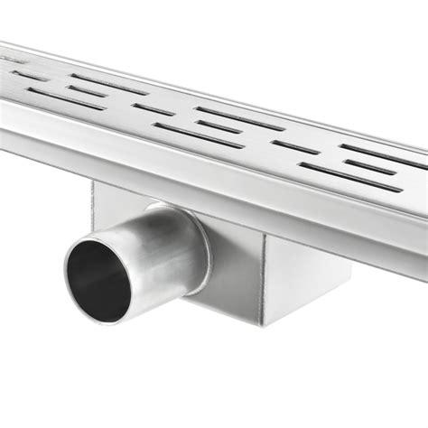 Floor Drain Stainless 2 bathroom stainless steel concrete floor drain view floor drain hm product details