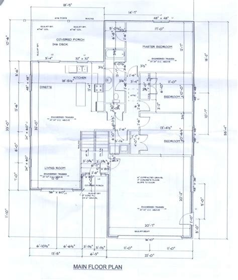 design your own mobile home floor plan design your own home