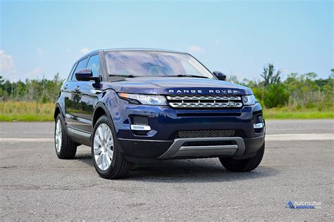 range rover land rover 2015 2015 land rover range rover evoque spin