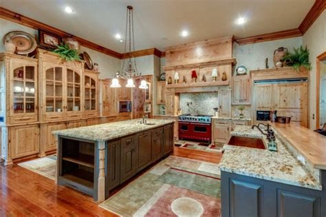 mix and match kitchen cabinets two tone kitchen cabinets 5 mix and match masterpieces