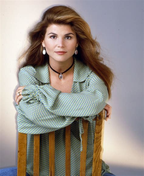 lori loughlin lipstick uncle jesse in full house yay or nay lipstick alley
