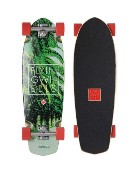 vendita tavole da surf vendita tavole da surf shortboard longboard skateboard sup