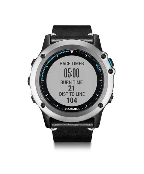 Smartwatch Garmin garmin smartwatch