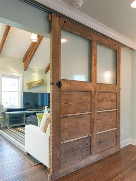 Rolling Doors Interior Woodworking Doors Design Rustic Sliding Barn Doorjpg 25163