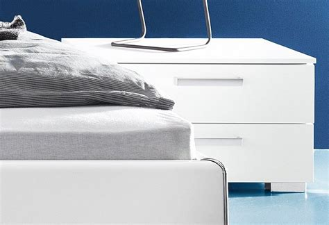 nachttisch 55 cm breit inosign nachtkonsole breite 55cm kaufen otto