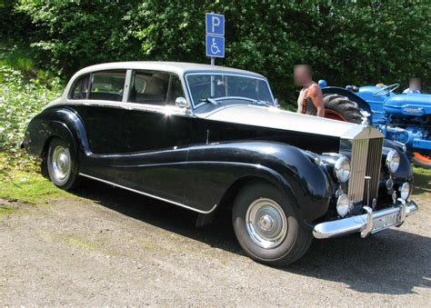 rolls rolls royce 1938 rolls royce wraith related infomation specifications