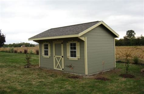 Creek Sheds by Sugar Creek Shed Options For Sale Onlineweaver Barns