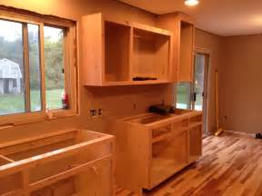 building kitchen cabinets from scratch rooms - hqdefault jpg