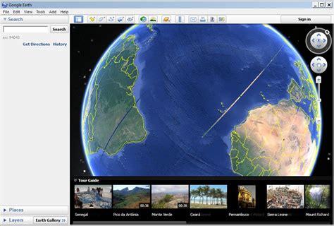google earth wallpaper windows 7 download google earth windows 7 2013 money mania download