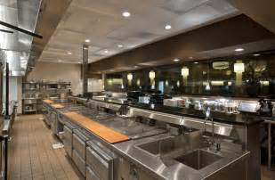 restaurant kitchen design galleryhip com the hippest