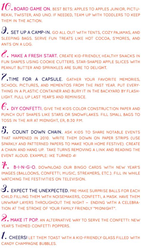 10 questions about new year happy new year hip hip hooray