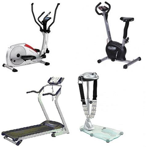 the most effective exercise machine for weight loss what