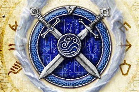 The Sorceress The Secrets Of The Immortal Nicholas Flamel 3 Ebook order of nicholas flamel books orderofbooks