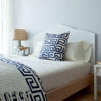 greek key bedding greek key bedding contemporary boy s room