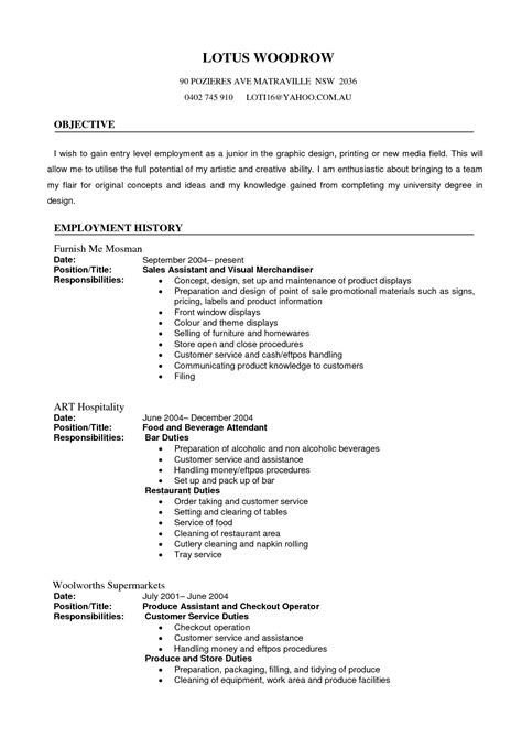 certified forklift operator resume exle best of press