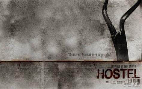 hostel 2005 wallpaper hostel 1 2 horror movies wallpaper 7056852 fanpop