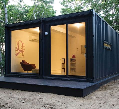 Container Home Designs New Zealand Best 25 Container Homes Nz Ideas On Shipping