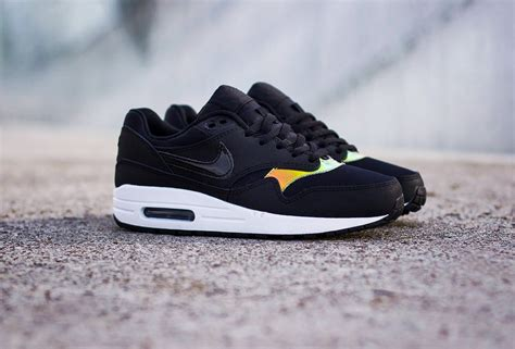 nike airmax one air max one