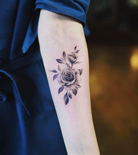 tatoo 2017 mujer mini tatuajes para mujer como fuente de inspiraci 243 n para