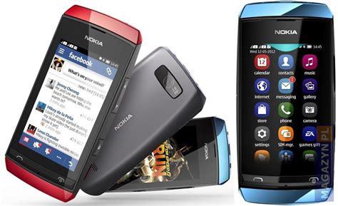 Kabel Data Nokia Asha 305 nokia asha 305