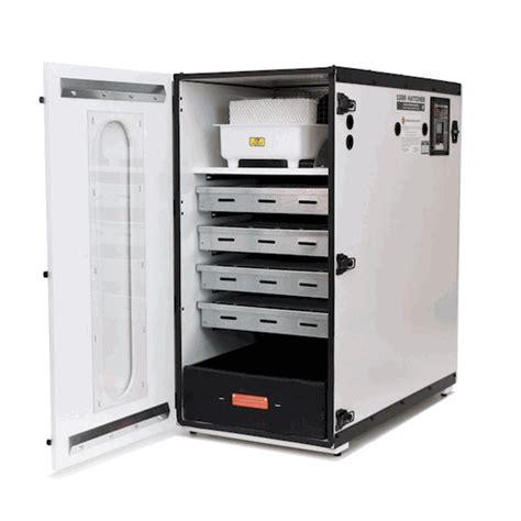 hatcher cabinet egg incubator