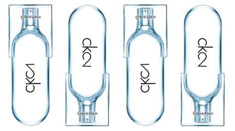 Ck2 Calvin Klein Perfume calvin klein ck2 new fragrances